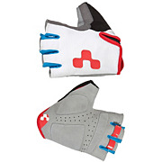 Cube Teamline Race Gloves 2013