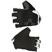 Cube Blackline Race Gloves 2013