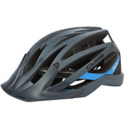 Cube LTD HPC Helmet 2013
