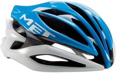 met sine thesis bicycle helmet