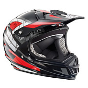 Bluegrass Intox Full Face Helmet 2013