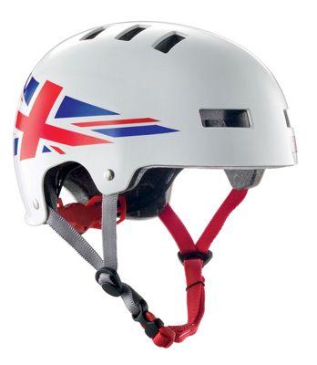 Bluegrass Super Bold Helmet