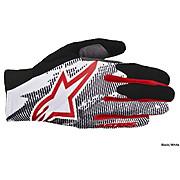 Alpinestars Aero Gloves 2013
