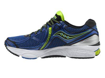 Chaussures Running Saucony Hurricane 15