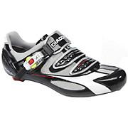 Diadora Mig Racer CR Road Shoes
