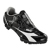 Diadora X-Vortex MTB Shoes 2013
