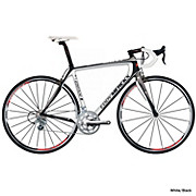 Eddy Merckx EMX1 Road Bike - 105 Triple 2010