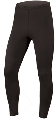 Collant cyclisme Endura Multi-Tight AW16