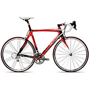 Eddy Merckx EMX3 Road Bike - Force Compact 2010