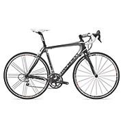 Eddy Merckx EMX3.1 Road Bike - Ultegra Compact FC5 2011