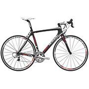 Eddy Merckx EMX3.1 Road Bike - Ultegra Compact 2011