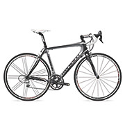 Eddy Merckx EMX3.1 Road Bike - Dura Ace Compact 2011