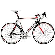 Eddy Merckx EMX3 Road Bike - Ultegra Compact 2010