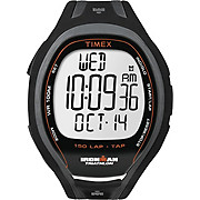 Timex Ironman 150 Lap Sleek Tap Screen FS