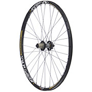 Nukeproof Generator 27.5 Wheel Rear 135mm QR 2013