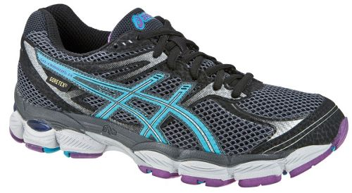 asics cumulus 14 gtx review