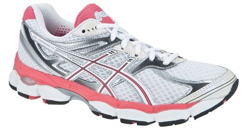 asics ladies gel cumulus 14 gore-tex shoes