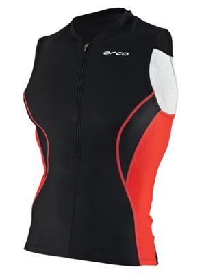 Débardeur de triathlon Orca Core