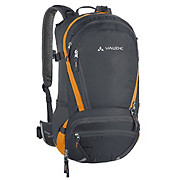 Vaude Bike Alpin 25L + 5L Hydration Pack