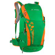 Vaude Tracer 15L Backpack