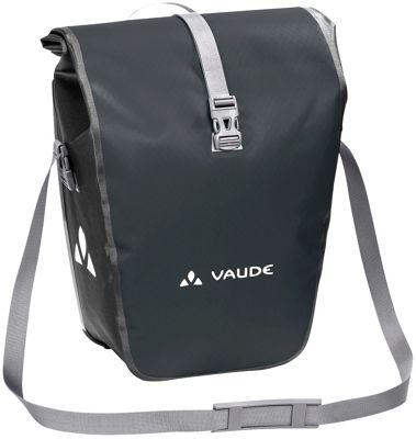 Sacoche Vaude Aqua