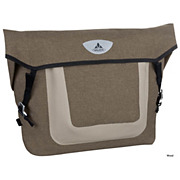 Vaude Augsburg Medium Pannier Bag
