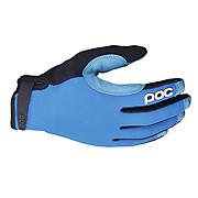 POC Index Air Adjustable Glove 2016