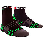 Compressport CYCLE Pro Racing Socks