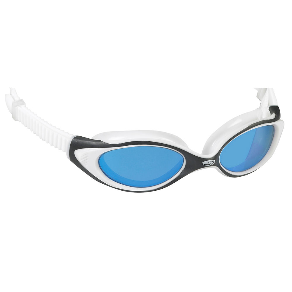 blueseventy HyrdaVision Goggles 2014
