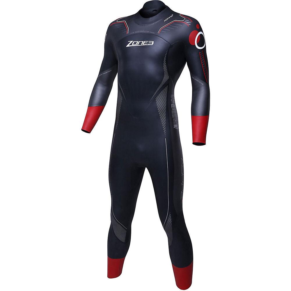zone3-aspire-wetsuit-2016