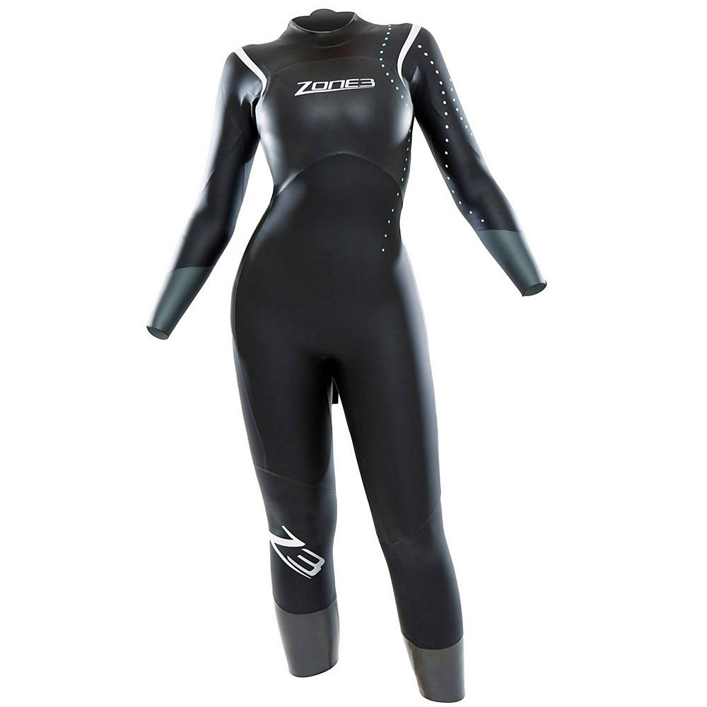 zone3-advance-womens-wetsuit-2015