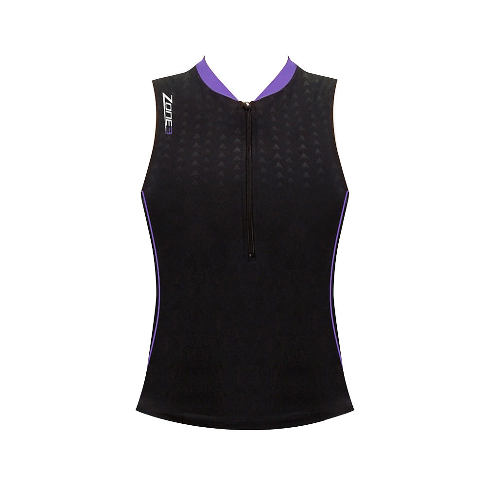 zone3-womens-aquaflo-top