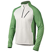 Oakley Effervescent jacket