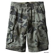 Oakley Vintage Cargo Shorts