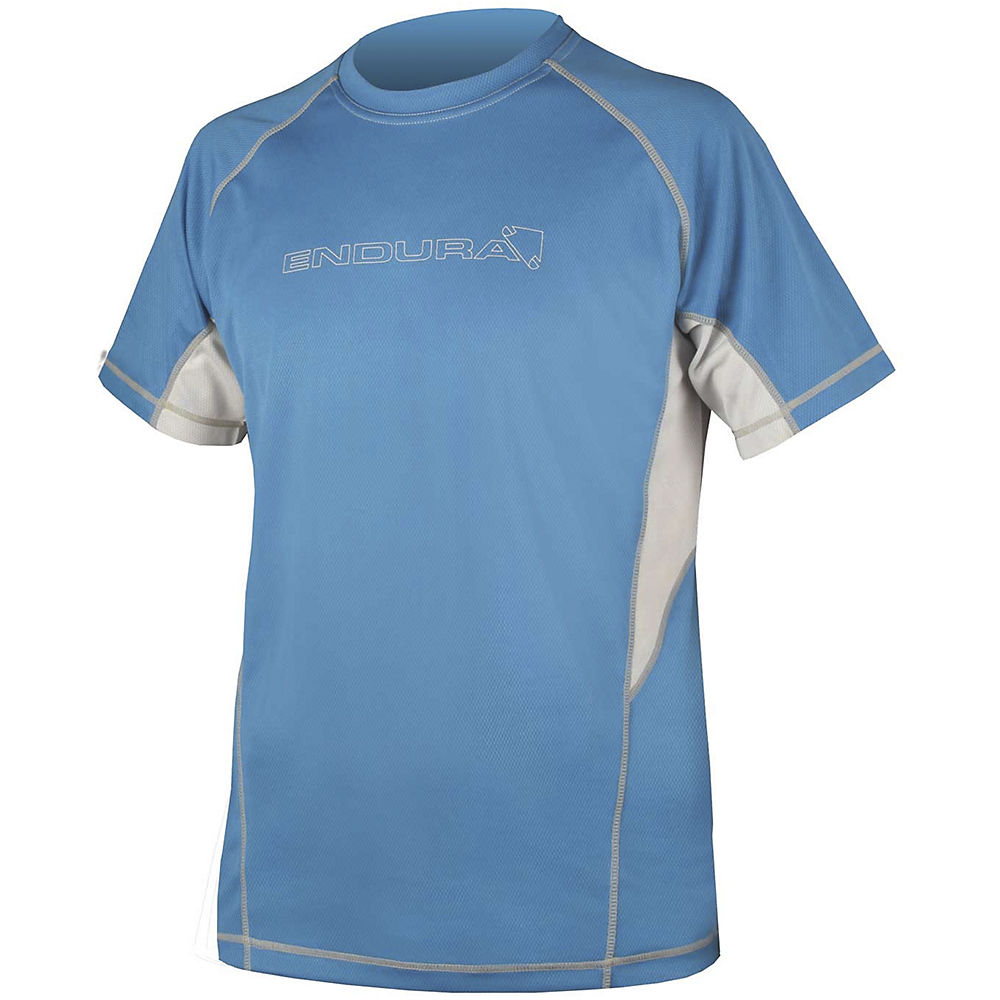 endura-cairn-jersey-short-sleeve-t-2017