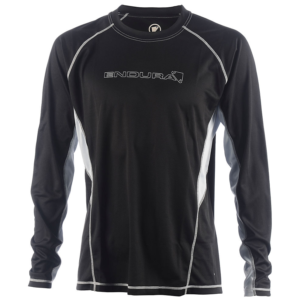 endura-cairn-long-sleeve-t-2017