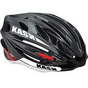 Kask K50 Hi-Tech Road Helmet 2009
