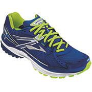 Brooks Adrenaline GTS 13 Shoes
