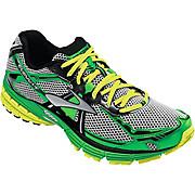 Brooks Ravenna 4 Shoes SS13