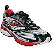 Brooks Summon 4 Running Shoes SS13