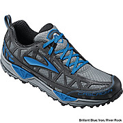 Brooks Cascadia 8 Shoes AW13