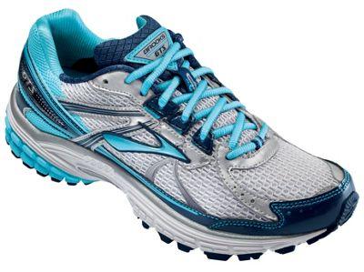 Chaussures Running Brooks Femme Adrenaline GTS 13 AW13