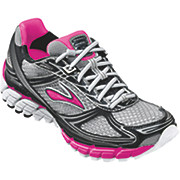 Brooks Womens Ghost 5 Shoes