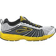 Brooks Racer ST 5 Running Shoes