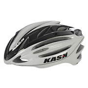 Kask K50 CE Road Helmet