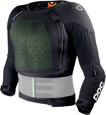 Veste de protection POC Spine VPD 2.0 2017