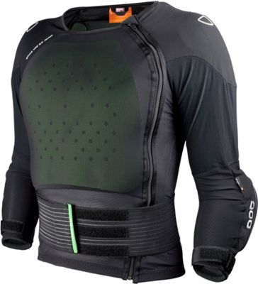 Veste de protection POC Spine VPD 2.0 DH 2016
