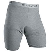 Endura CoolMax Boxer