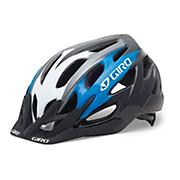 Giro Rift Helmet 2013