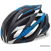 Giro Ionos Helmet 2012